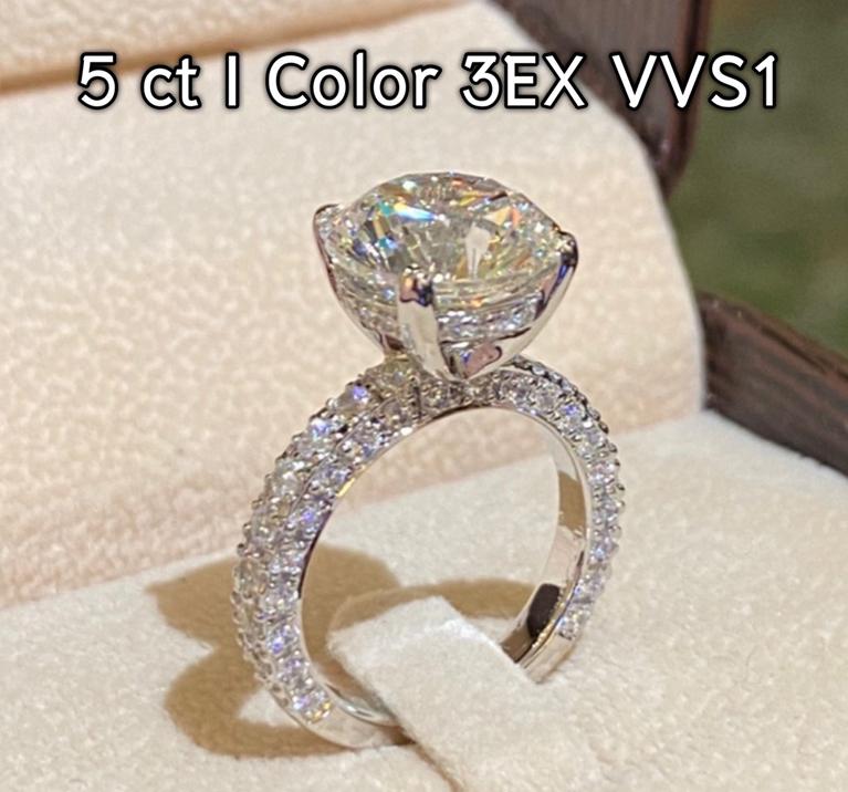 แหวน SIRARATH JEWELRY