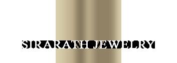 logo-sirarath-jeweler-1-1